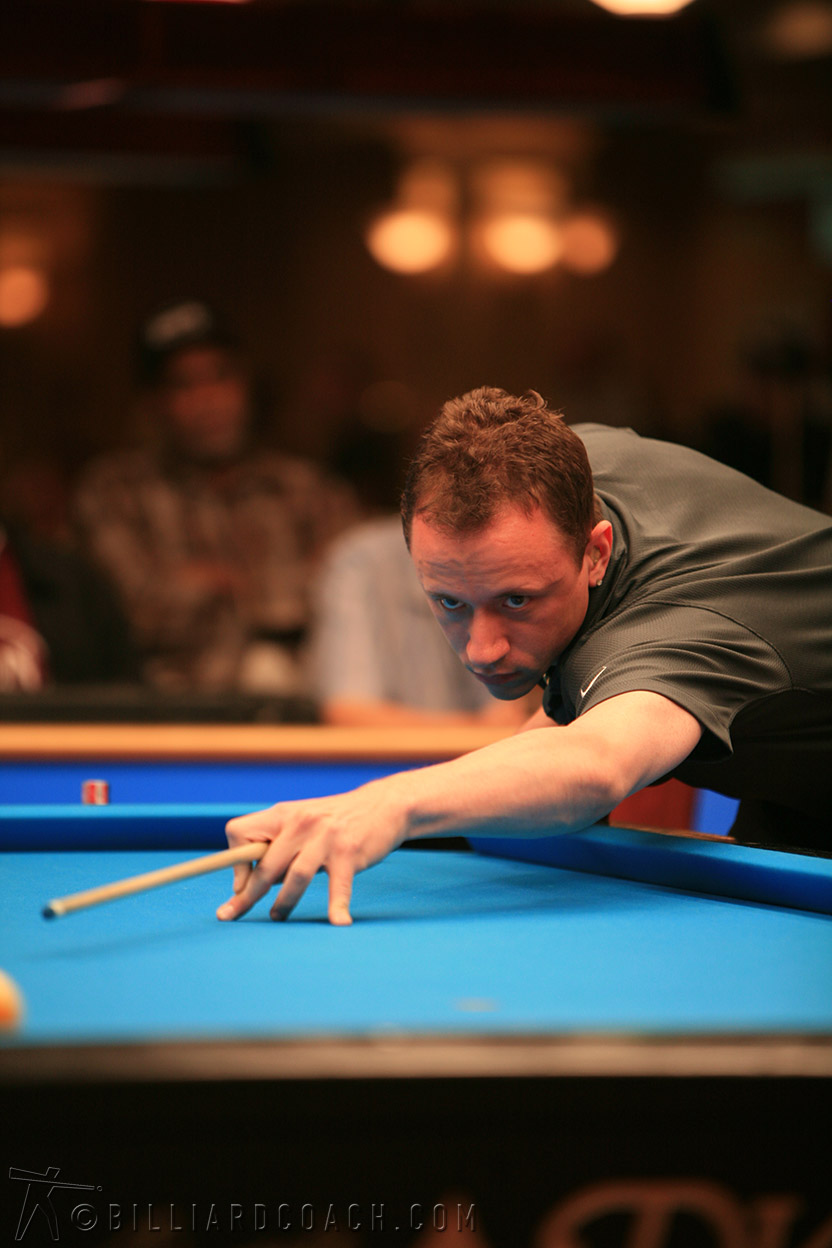 Derby City Classic Is Different Somehow Billiard Coach Mike - How much is my pool table worth