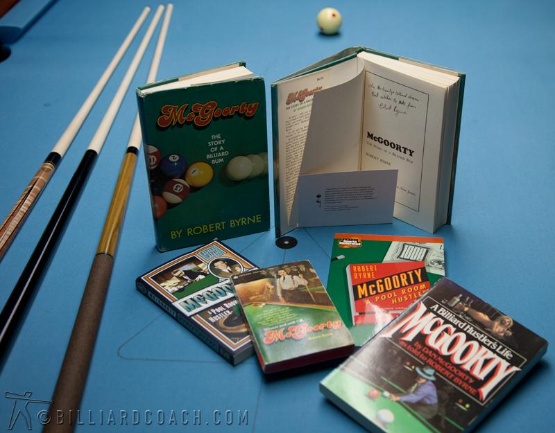 Byrne books