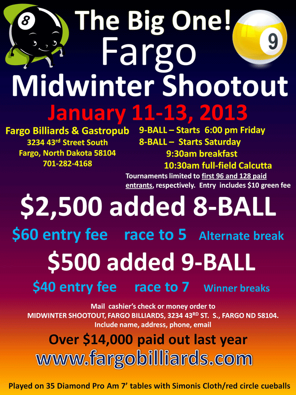 midwintershootout2013-poster600x800