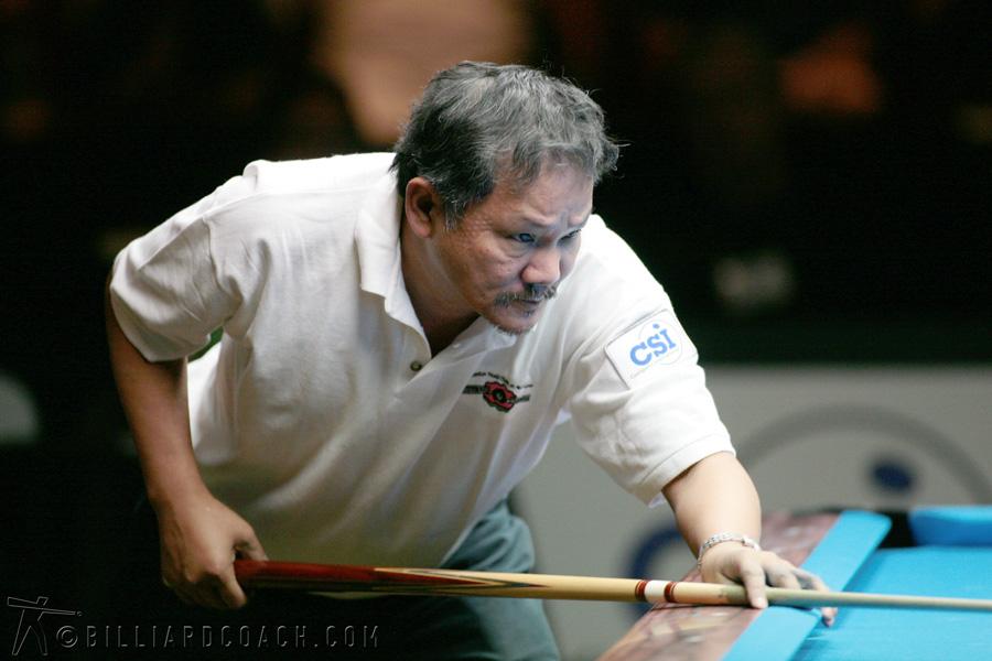 Thirty One Tips 30 Pro Tournaments Billiard Coach