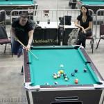 Melissa breaking vs Jeanette